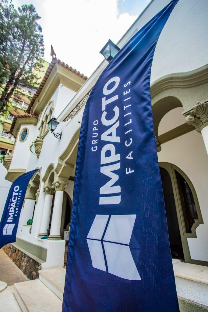 Blog - Grupo Impacto Facilities Conservadora
